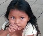 Peru_child_1