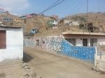 Peru_Eine-andere-Welt-ist-möglich