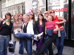 happygirls_in_new_york