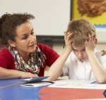 children-social-worker